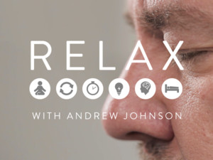 RELAX Mindfulness Meditation Practice