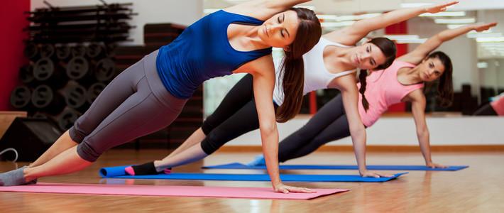 """Résultat de recherche d'images pour """"Workout videos"""""""