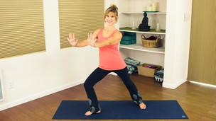 yoga for lower back pain  yoga videos  grokker