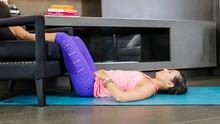 yoga videos  grokker